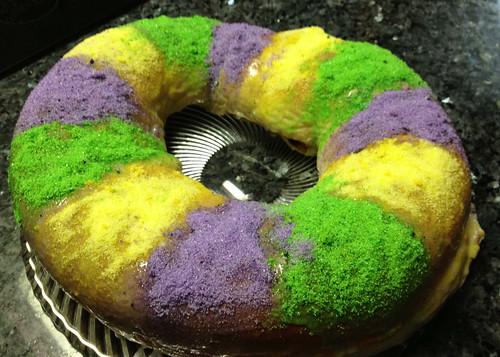 130209_CPE_king cake_13