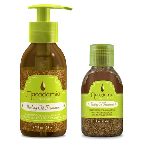Марокканское аргановое масло для волос отзывы