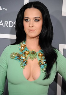 2086GettyKatyPerry-jpg_105411