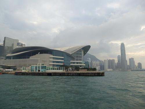HK13-Territoires4-Retour Wan Chai Ferry (19)