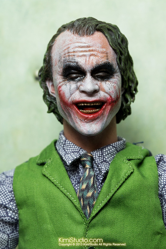 2013.02.14 DX11 Joker-056