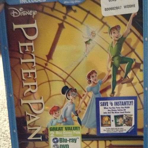 You shouldn't be surprised at all #disneymovies #peterpan #newmovies #classicdisney