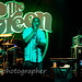 AoS-TheGreen-13Feb2013-7881