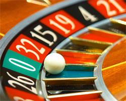 Le jeu de Casino en ligne légal ou pas?