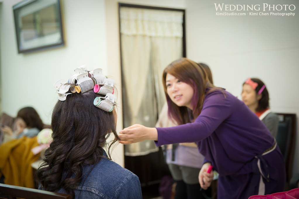 2013.01.27 Wedding-002