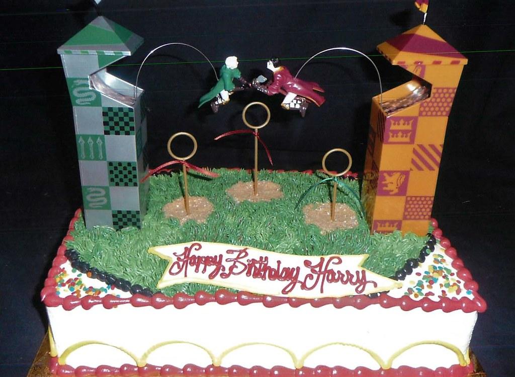 Marvelous Boys Birthday Cakes 64 Celebrity Cake Studio Flickr Funny Birthday Cards Online Aboleapandamsfinfo