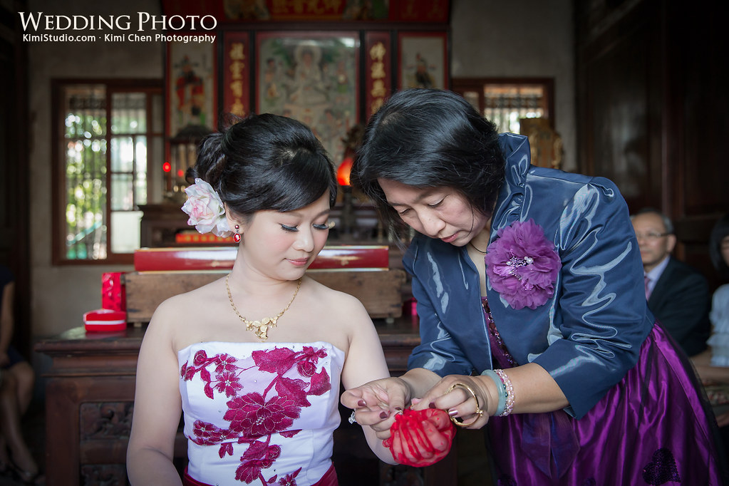 2012.12.15 Wedding-054