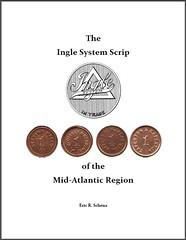 Ingle System scrip