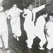 Baile:  Mimi Cal, Benny Moré, Maño López y Rita Montaner.