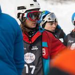 8485422659 01c1580f73 q Album Stoneham slopestyle 2013