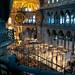 Hagia Sophia ,Istanbul  / Αγία Σοφία ,Κωνσταντινούπολη by Nicolas Vlachos