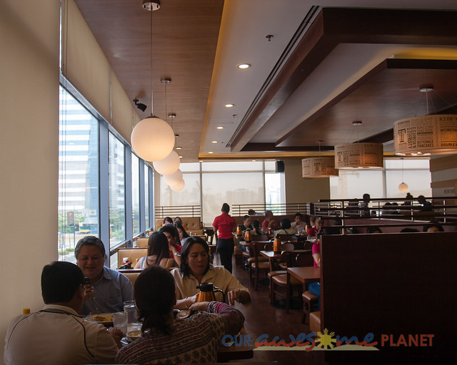 IHOP Manila-5.jpg