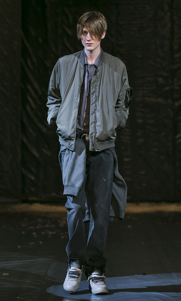 FW13 Stockholm The Local Firm009_Valter Torsleff(Mercedes-Benz FW)