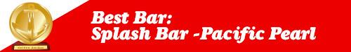GoldenAnchors_DCWinner_Bar