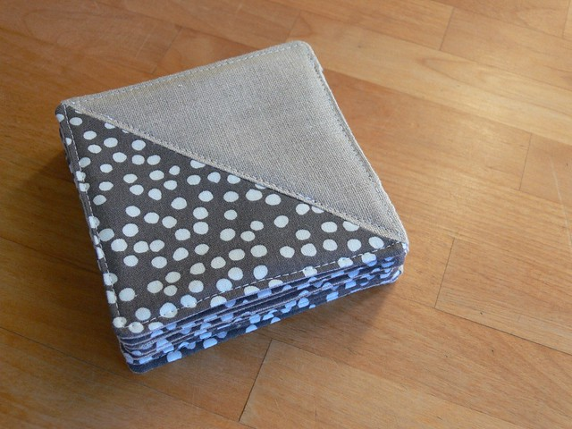 Jenny Bartoy: Various Custom Orders