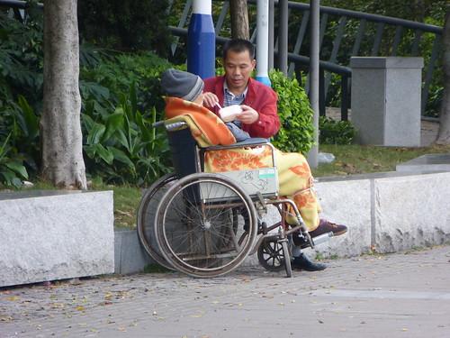 Guangdond-Guangzhou-Promenade (53)