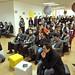 Vie, 22/02/2013 - 15:27 - Encuentro empresarial 5 sentidos para innovar