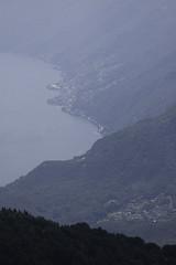 Cimetta, Ticino