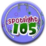 spotlight 105