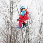 8510408189 b44c479702 q Album Ski Bromont 2013