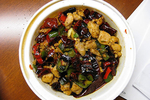 numbing-chicken-hunan-manor