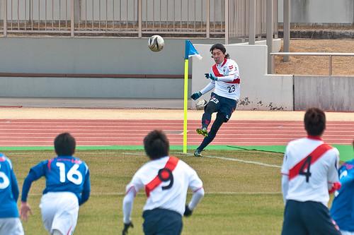 2013.02.24 刈谷市長杯準決勝 vs豊田自動織機-3822