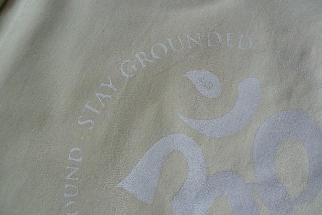 Silkscreenprints