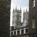 Westminster Abbey (London, UK)