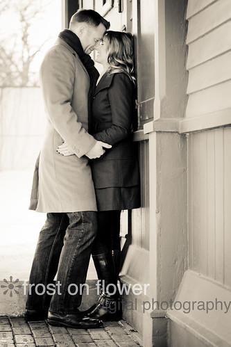 20130224-engagement-184