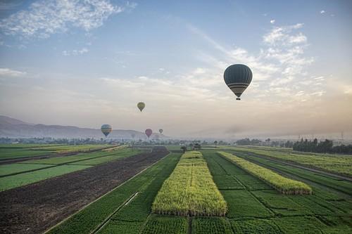 balloon egypt karnak aswan luxor farhorizons crast christophermichel bobbrier mrmummy