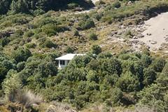 Older Waihohonu Hut