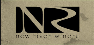 new river winery