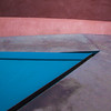 Detail - Within : Without by James Turrell