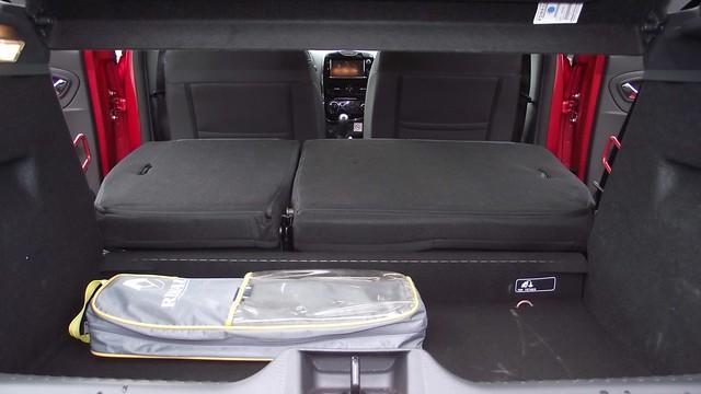 Prueba Clio tce 90 interiores (35)