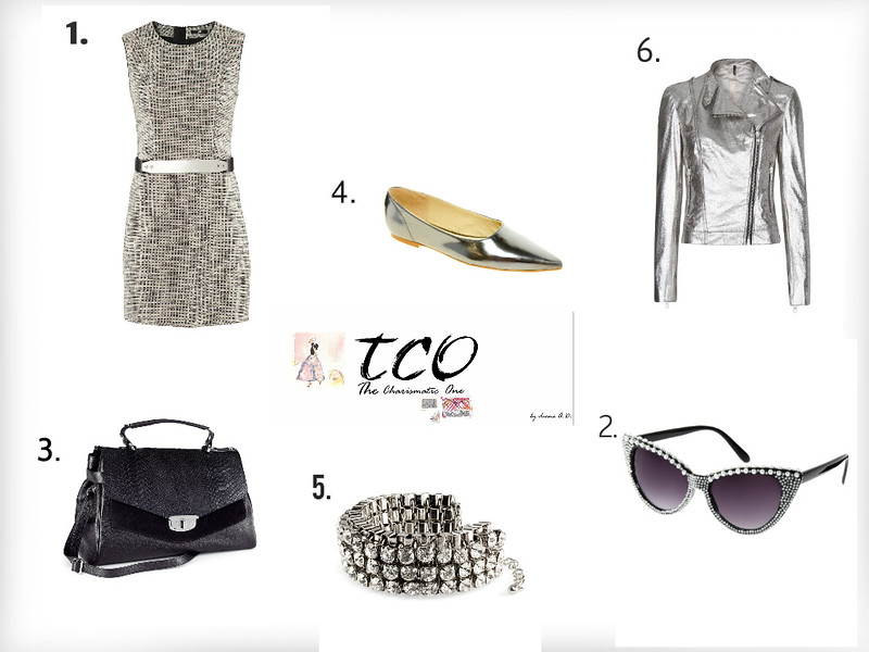 TCO PICS