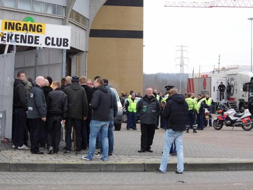 8527271657 62e5c63a3a Roda JC   FC Groningen 4 1, 3 maart 2013
