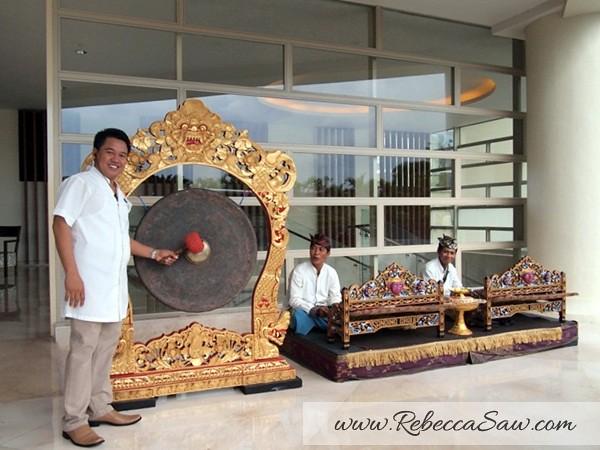 Sheraton Bali - rebeccasaw-030