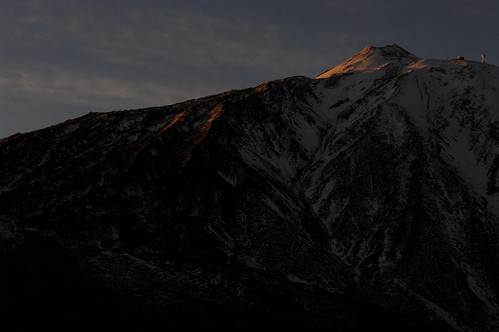 park las parque españa naturaleza mountain snow nature del volcano islands spain natural nieve canarias el canary montaña teide islas volcán cañadas