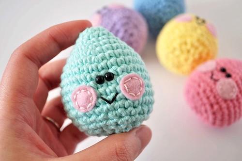 easter_egg2