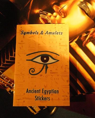 ancientstickers