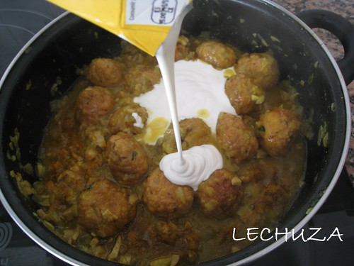 ALBONDIGAS AL CURRY (35)