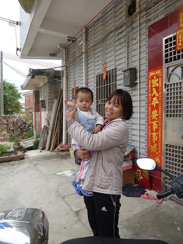 Guangdong13-Zhaoqing-Licha Cun (101)