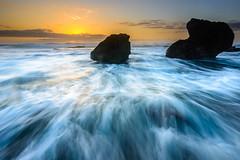 Seaswept