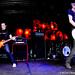 Bad Religion @ The Ritz 3.16.13-45