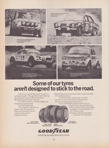 Cars1971Nov05