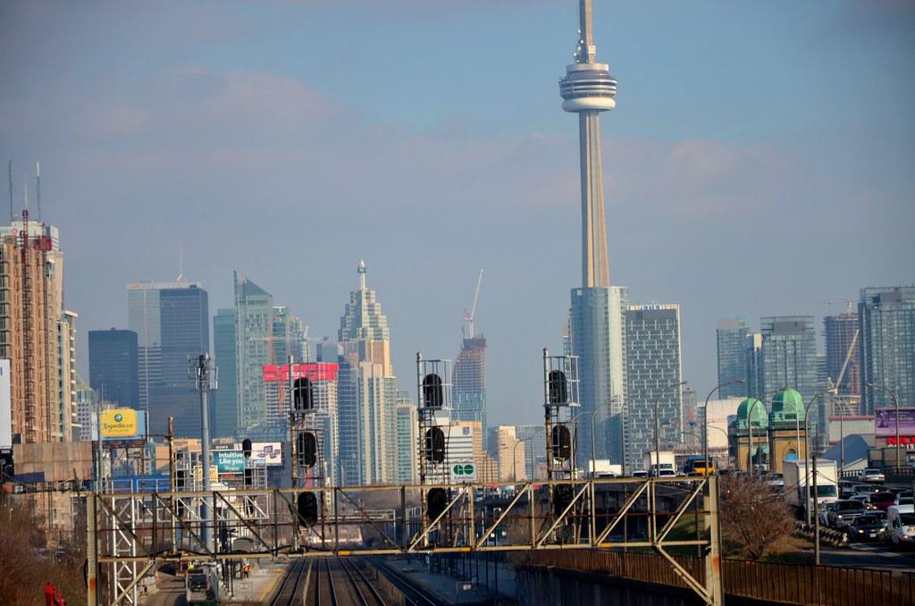 Hotels Near  Victoria Street Toronto
