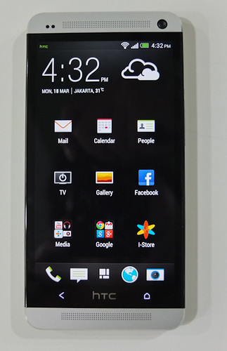 indosat_blackberry-17