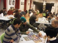 2013-03-17 - Casa Juventud - 36