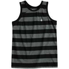 neck(0.0), sleeve(0.0), outerwear(0.0), pocket(0.0), shirt(0.0), t-shirt(0.0), pattern(1.0), textile(1.0), clothing(1.0), sleeveless shirt(1.0), design(1.0), black(1.0),