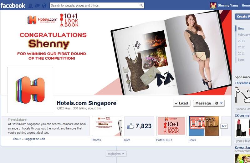 hotels.com cover
